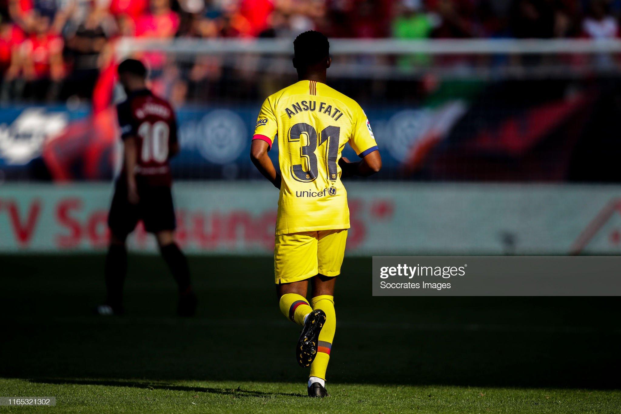 صور مباراة : أوساسونا - برشلونة 2-2 ( 31-08-2019 )  Ansu-fati-of-fc-barcelona-during-the-la-liga-santander-match-between-picture-id1165321302?s=2048x2048
