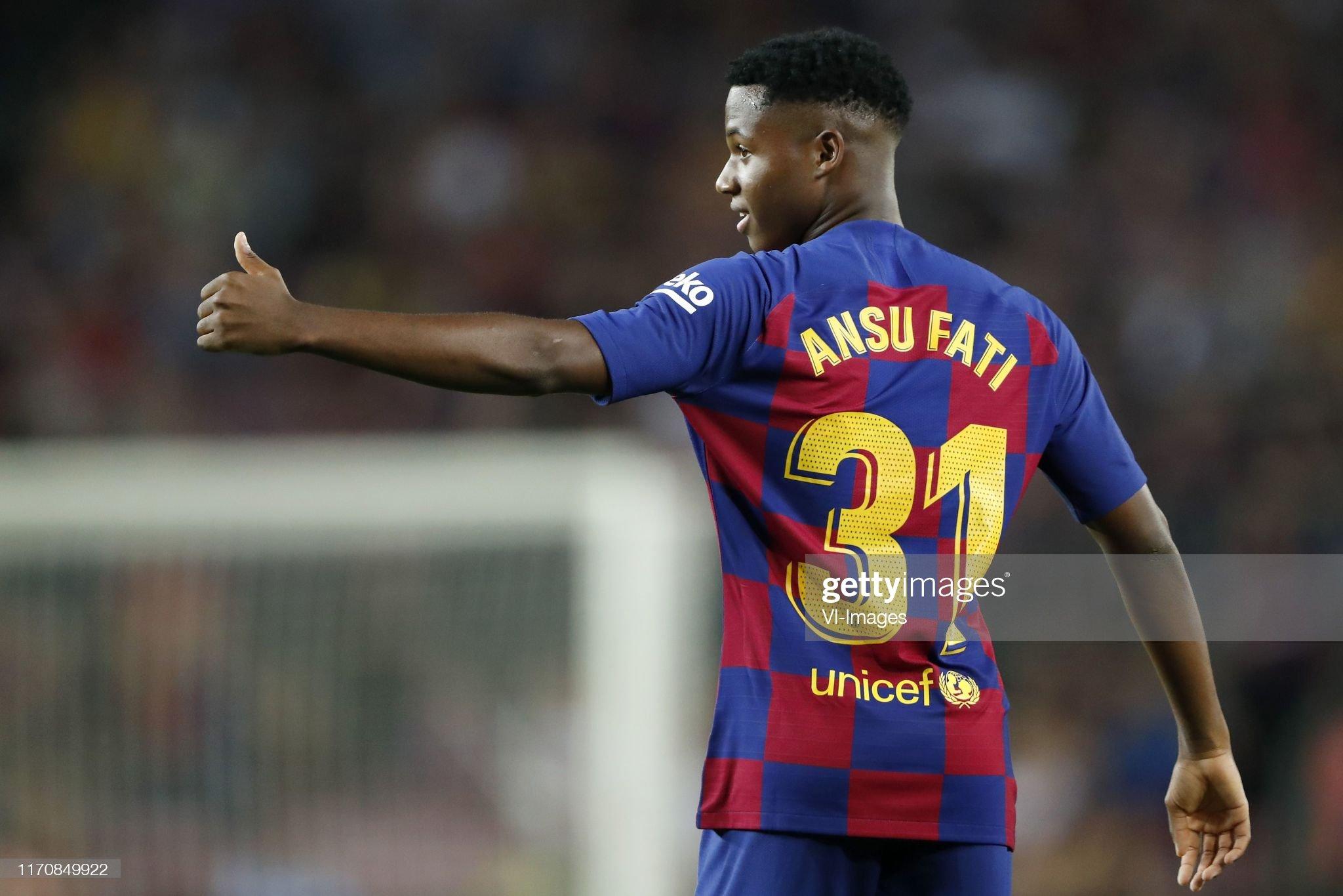 صور مباراة : برشلونة - فياريال 2-1 ( 24-09-2019 )  Ansu-fati-of-fc-barcelona-during-the-laliga-santander-match-between-picture-id1170849922?s=2048x2048