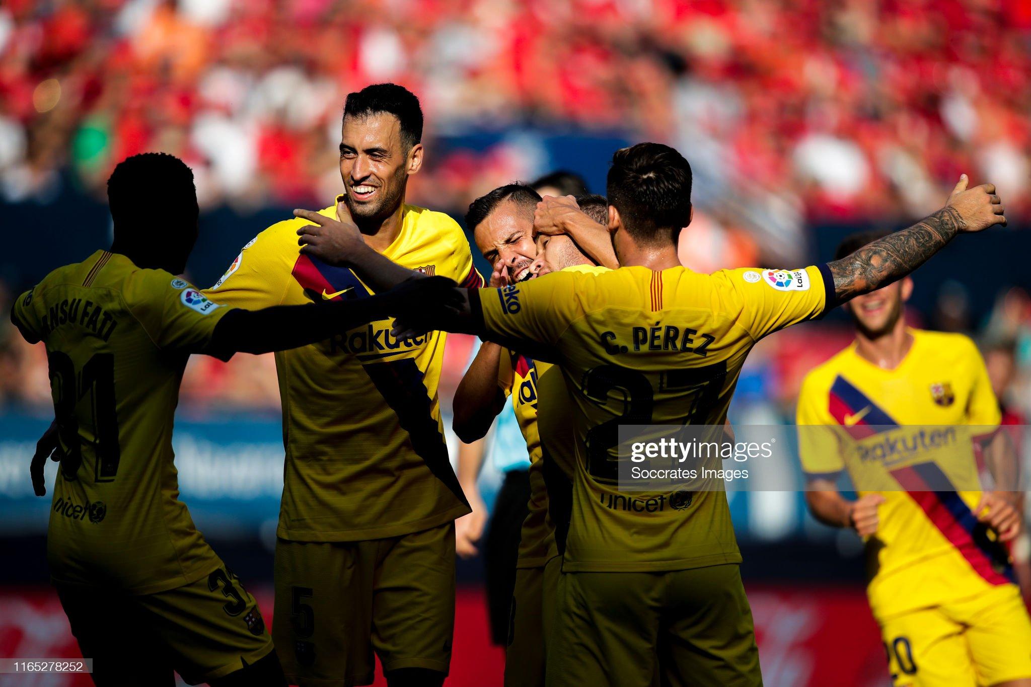 صور مباراة : أوساسونا - برشلونة 2-2 ( 31-08-2019 )  Ansu-fati-of-fc-barcelona-sergio-busquets-of-fc-barcelona-jordi-alba-picture-id1165278252?s=2048x2048