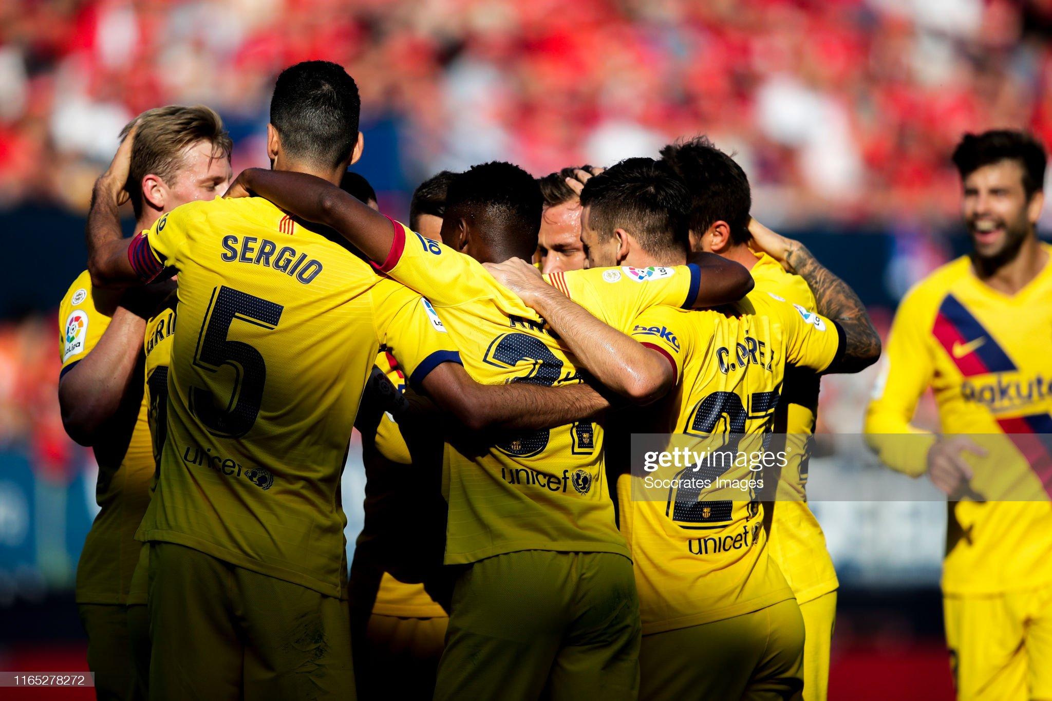 صور مباراة : أوساسونا - برشلونة 2-2 ( 31-08-2019 )  Ansu-fati-of-fc-barcelona-sergio-busquets-of-fc-barcelona-jordi-alba-picture-id1165278272?s=2048x2048