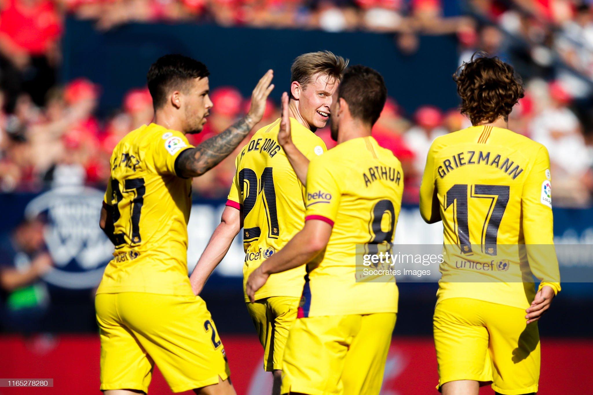 صور مباراة : أوساسونا - برشلونة 2-2 ( 31-08-2019 )  Ansu-fati-of-fc-barcelona-sergio-busquets-of-fc-barcelona-jordi-alba-picture-id1165278280?s=2048x2048