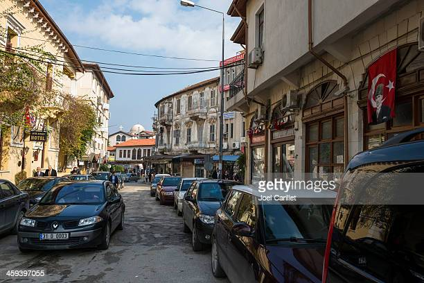 Antakya, Turkey