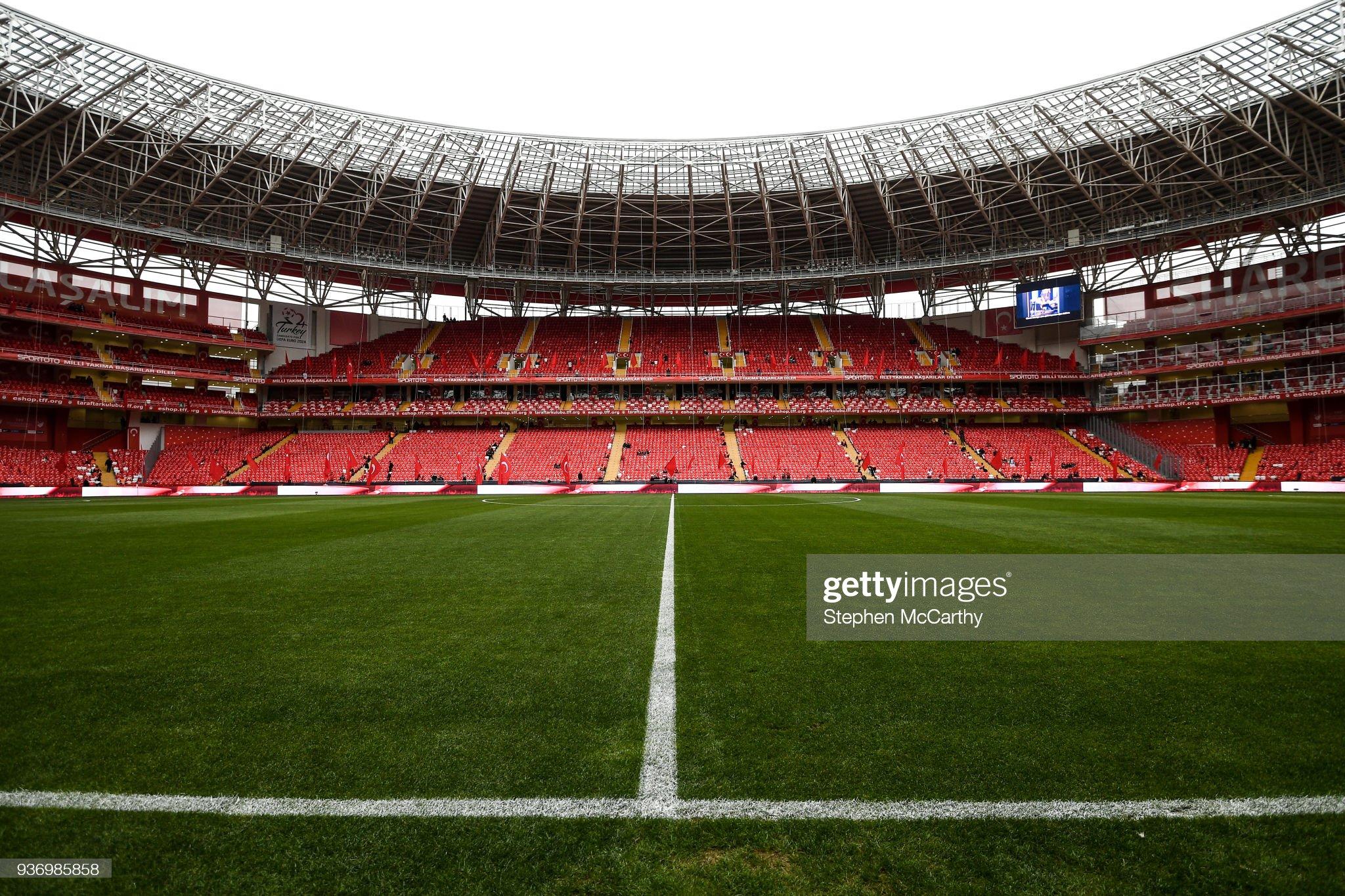 Antalyaspor v Sivasspor Preview, prediction and odds