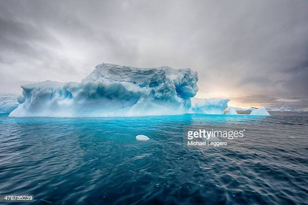 antarctica - antarctic ocean stock pictures, royalty-free photos & images