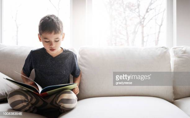 anther day, another story to be read - boys stock pictures, royalty-free photos & images