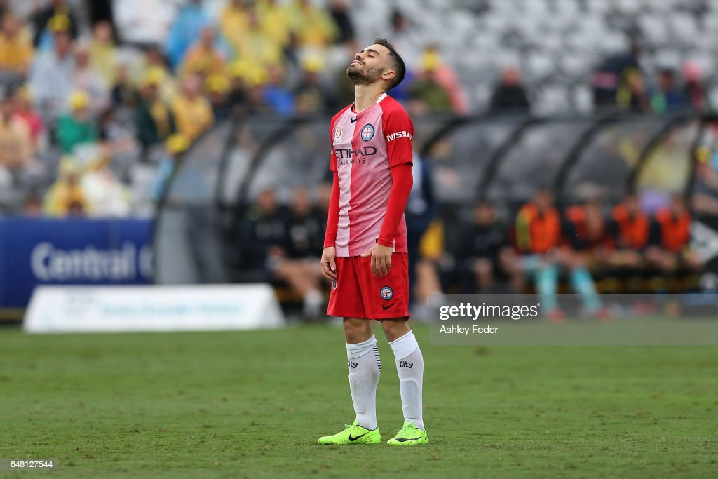 https://media.gettyimages.com/photos/anthony-caceres-of-melbourne-city-reacts-to-a-near-miss-at-goal-the-picture-id648127544