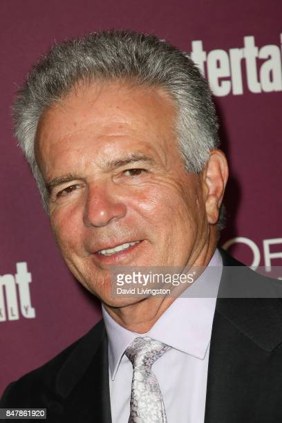 Anthony Denison attends the Entertainment Weekly's 2017 PreEmmy Party at the Sunset Tower Hotel on September 15 2017 in West Hollywood California
