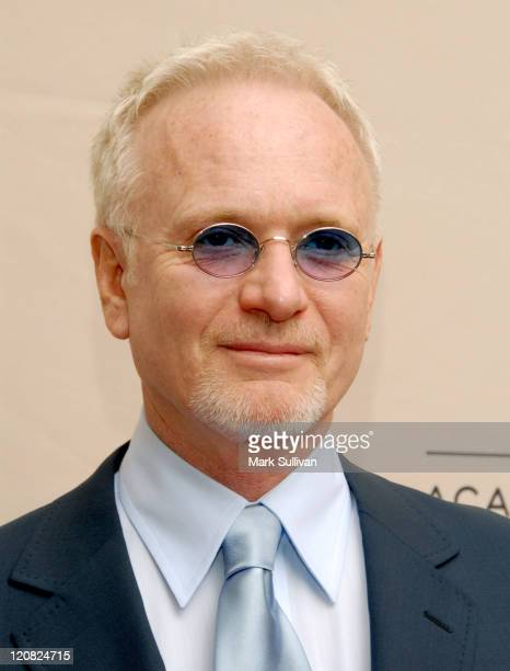 Anthony Geary during 33rd Annual Daytime Creative Arts Emmy Awards Hollywood Arrivals at The Grand Ballroom at Hollywood and Highland in Hollywood...