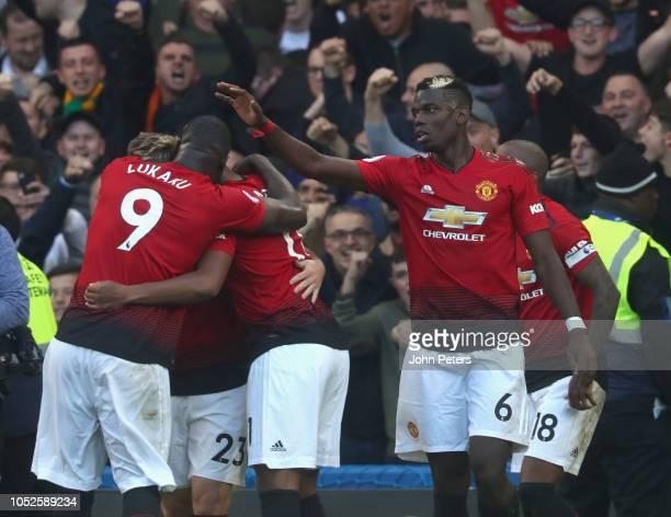 Lukaku Chelsea Stock Pictures, Royalty-free Photos