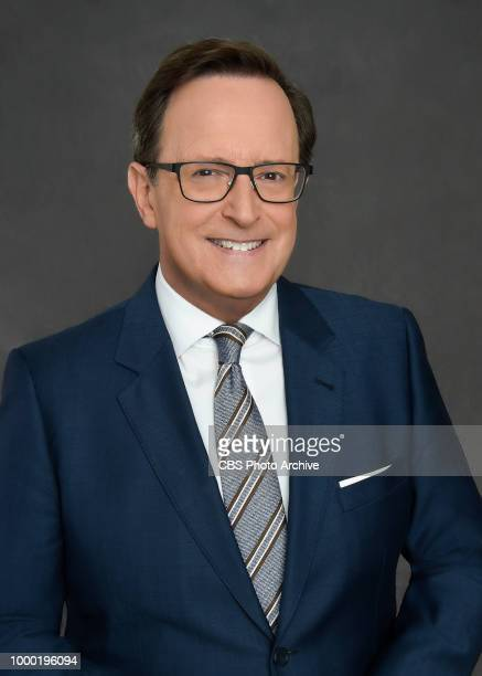 Anthony Mason CBS News Correspondents Michelle Miller and Dana Jacobson will join Anthony Mason as permanent CoHosts on CBS THIS MORNING SATURDAY it...