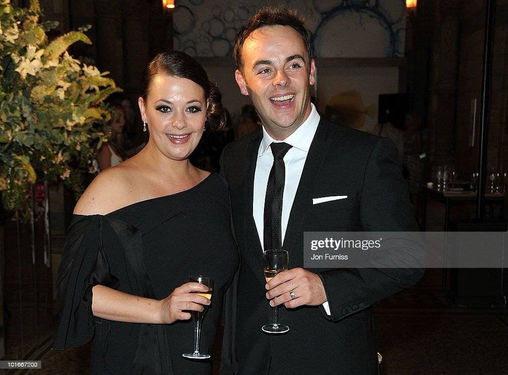 Philips British Academy Television Awards  - After Party
