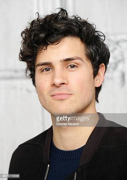 Anthony Padilla Stock Photos and Pictures | Getty Images