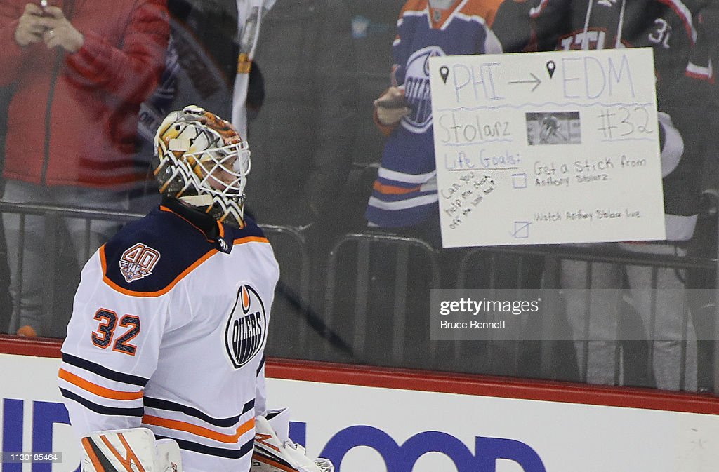anthony-stolarz-of-the-edmonton-oilers-s