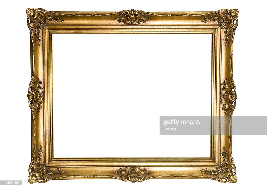 Ungewöhnlich Jerry Solomon Framing Bilder - Rahmen Ideen ...