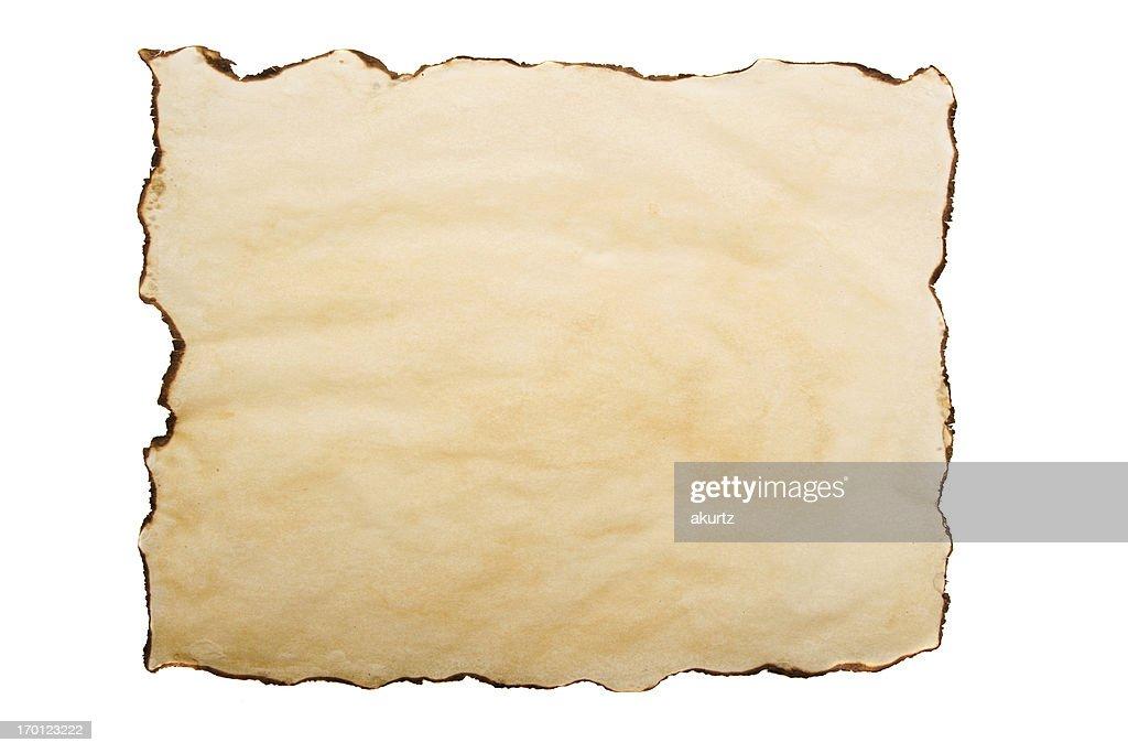Custom essay paper logo parchment