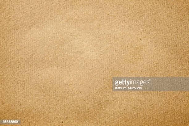Antique paper texture background