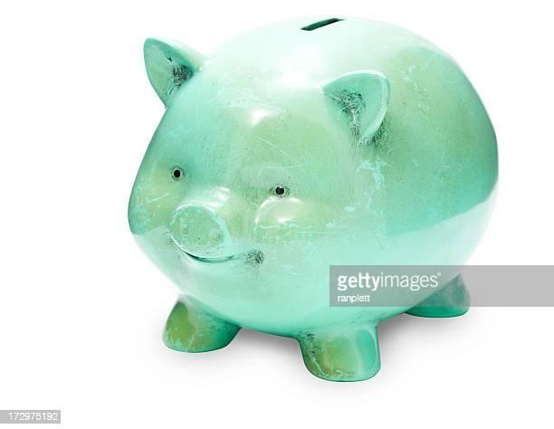 37 Cool Piggy Banks Bilder Und Fotos Getty Images