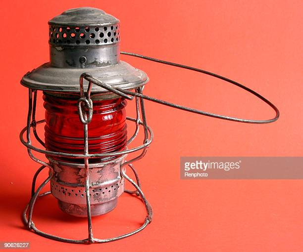 60 Top Vintage Railroad Lantern Pictures, Photos and Images