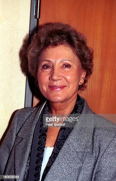 Antje Hagen Alter