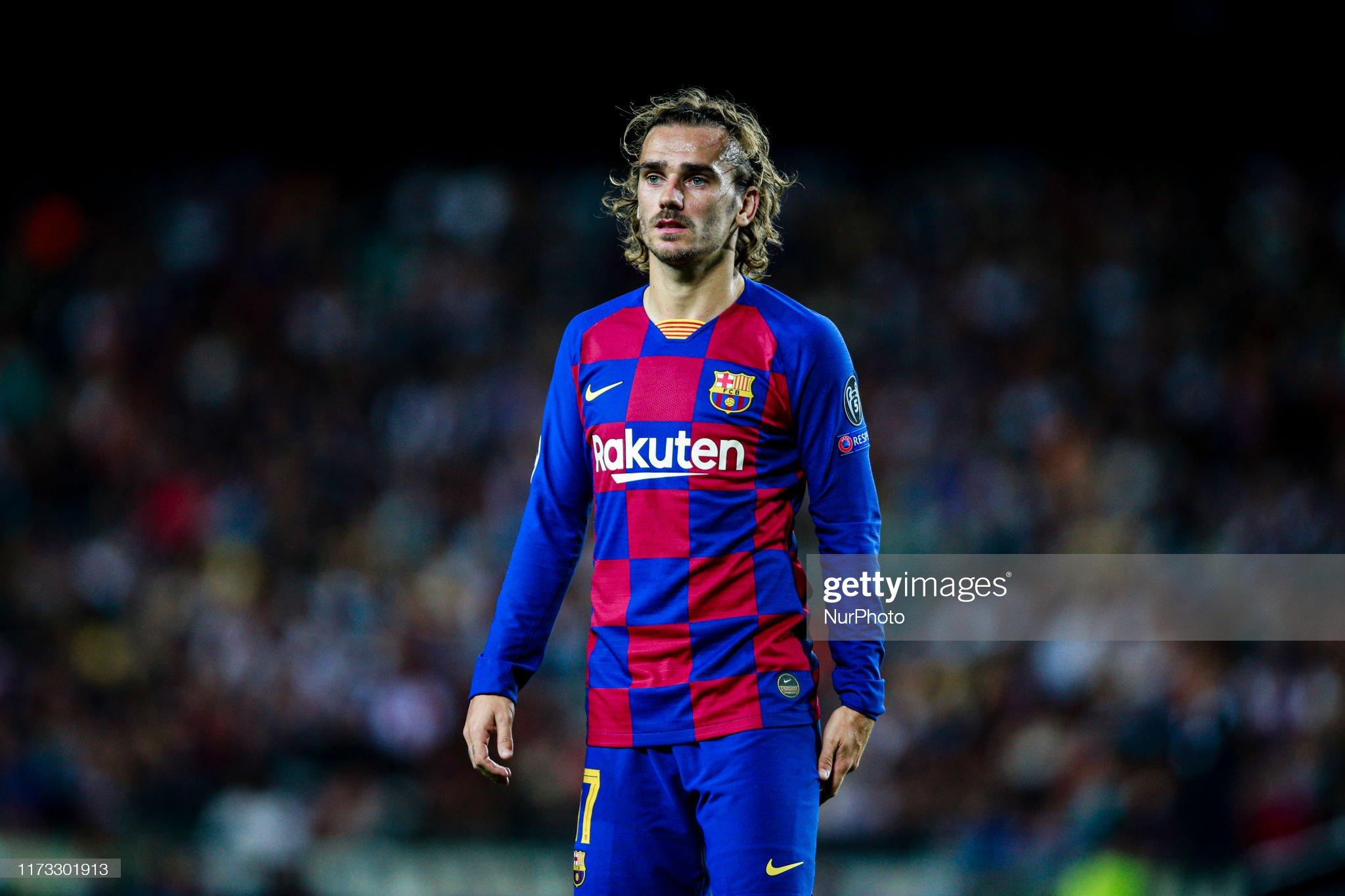 صور مباراة : برشلونة - إنتر 2-1 ( 02-10-2019 )  Antoine-griezmann-from-france-of-fc-barcelona-during-the-uefa-league-picture-id1173301913?s=2048x2048