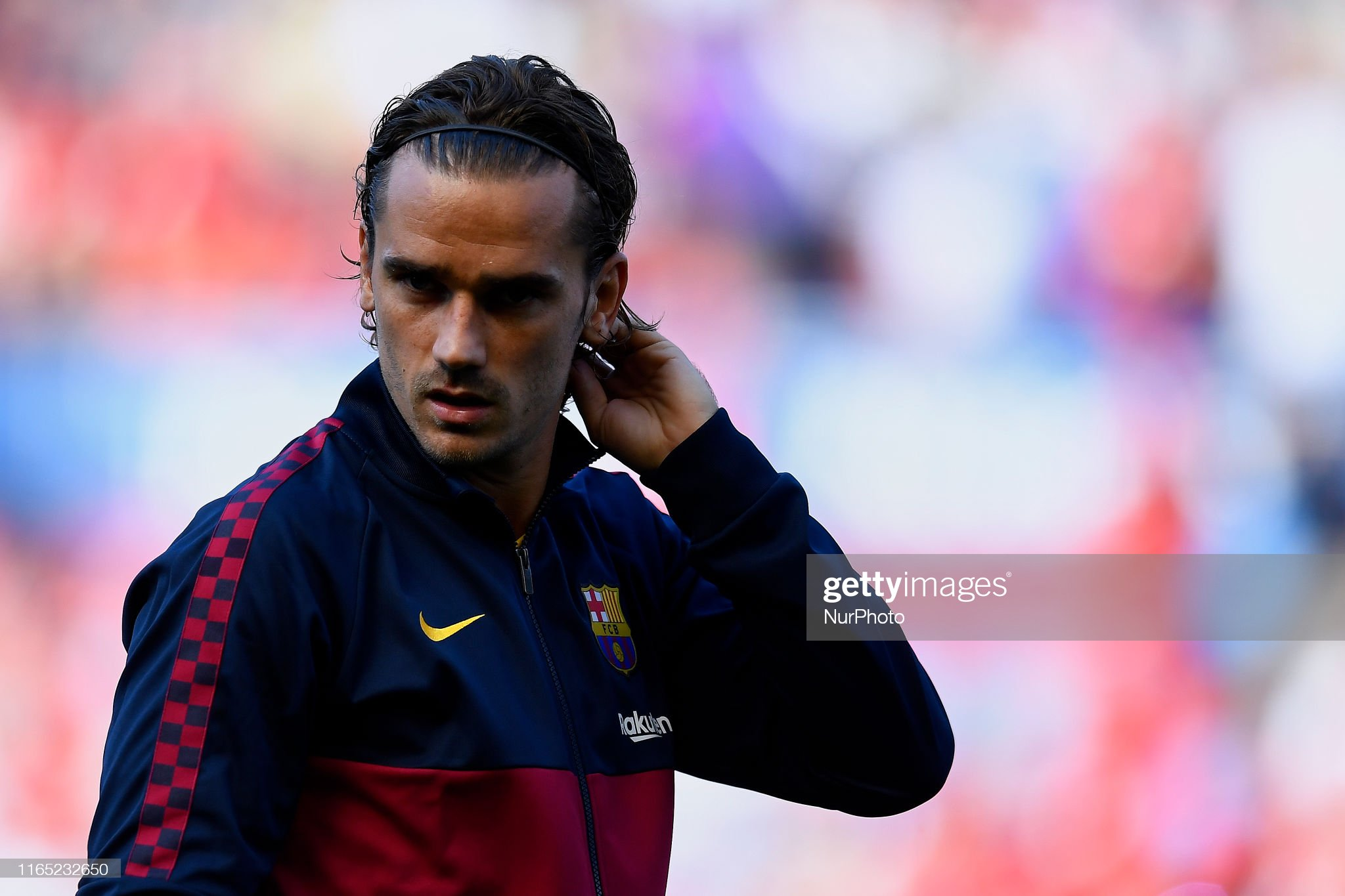 صور مباراة : أوساسونا - برشلونة 2-2 ( 31-08-2019 )  Antoine-griezmann-of-barcelona-during-the-liga-match-between-ca-and-picture-id1165232650?s=2048x2048