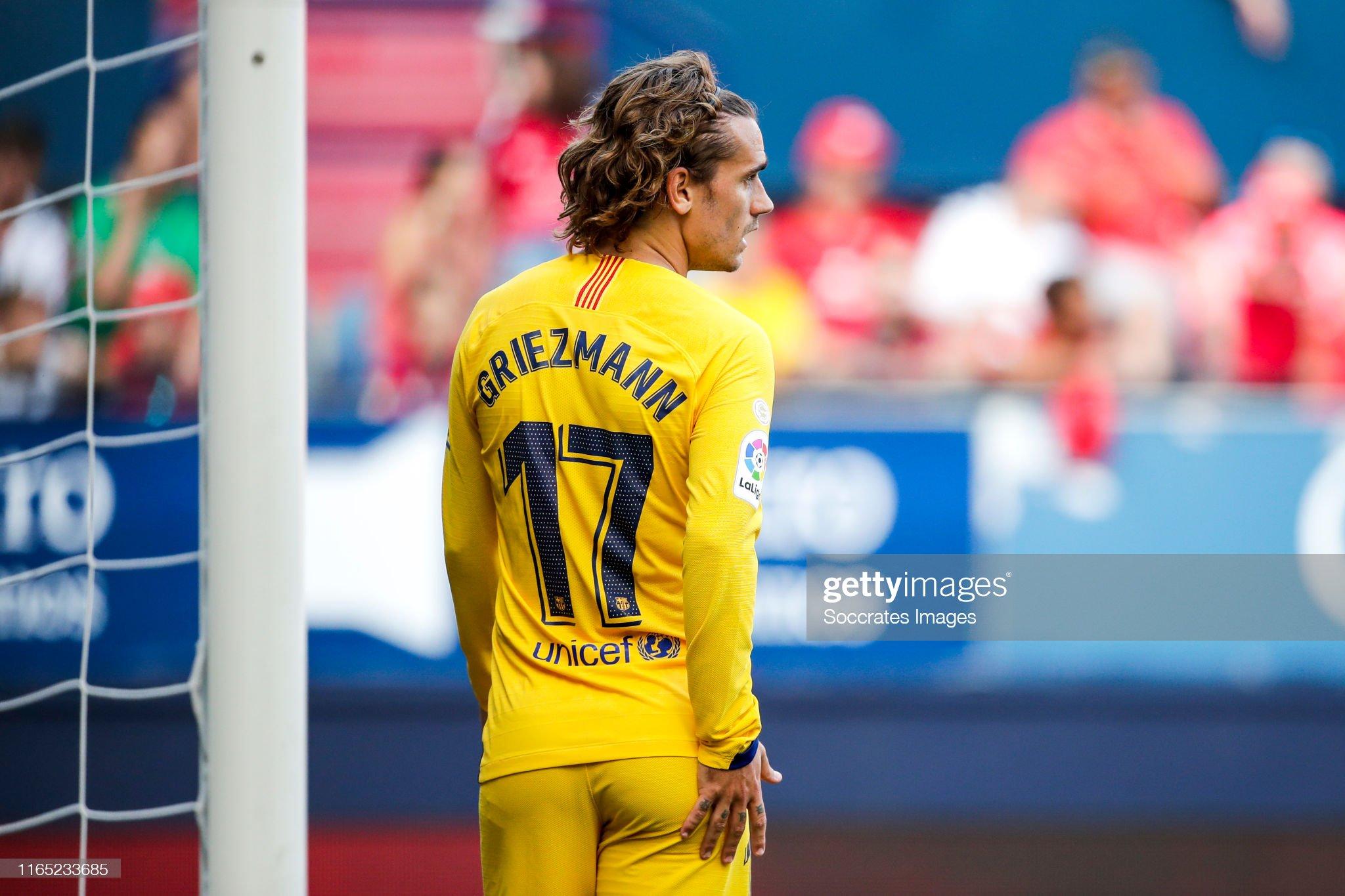 صور مباراة : أوساسونا - برشلونة 2-2 ( 31-08-2019 )  Antoine-griezmann-of-fc-barcelona-during-the-la-liga-santander-match-picture-id1165233685?s=2048x2048