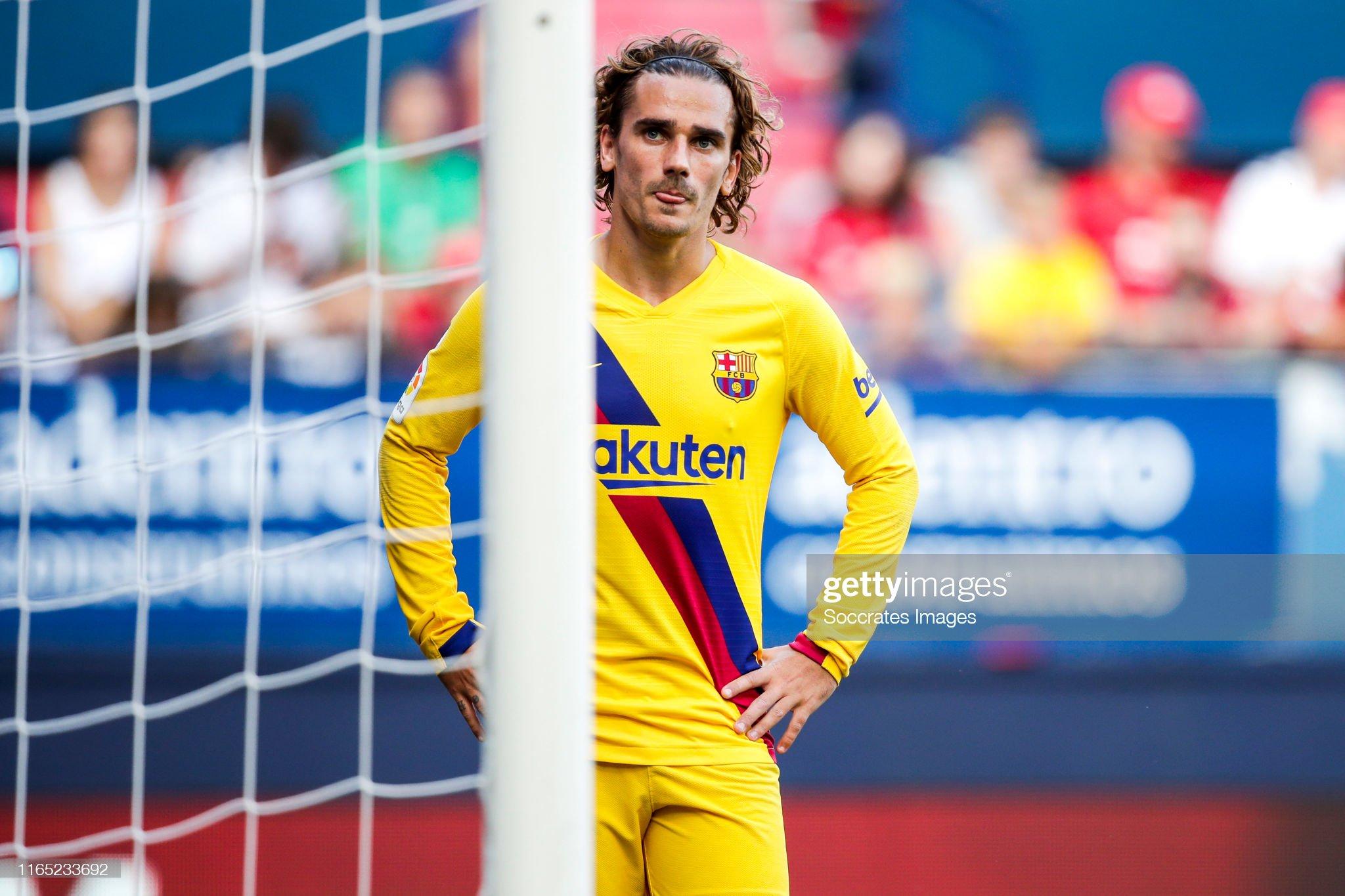 صور مباراة : أوساسونا - برشلونة 2-2 ( 31-08-2019 )  Antoine-griezmann-of-fc-barcelona-during-the-la-liga-santander-match-picture-id1165233692?s=2048x2048