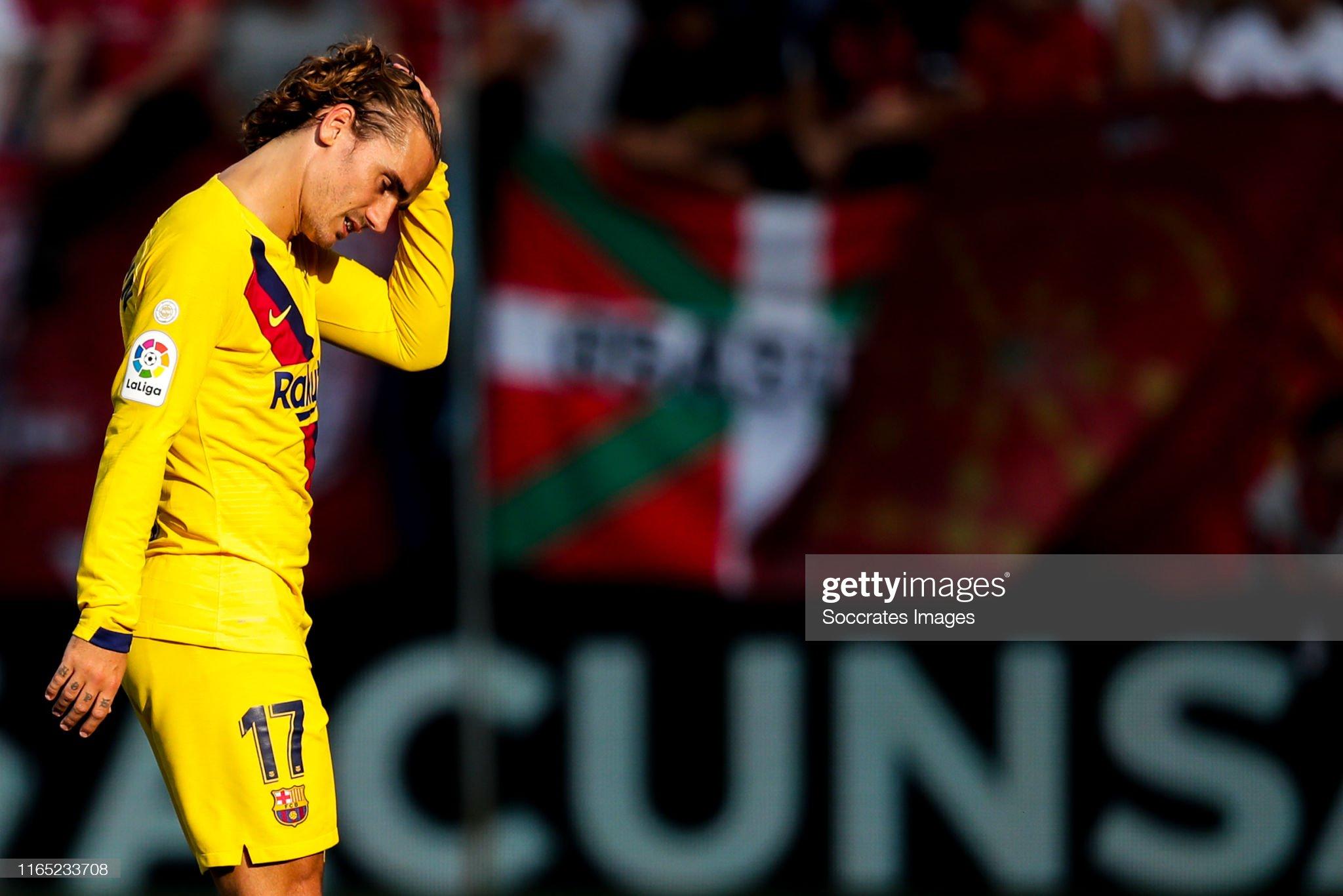 صور مباراة : أوساسونا - برشلونة 2-2 ( 31-08-2019 )  Antoine-griezmann-of-fc-barcelona-during-the-la-liga-santander-match-picture-id1165233708?s=2048x2048