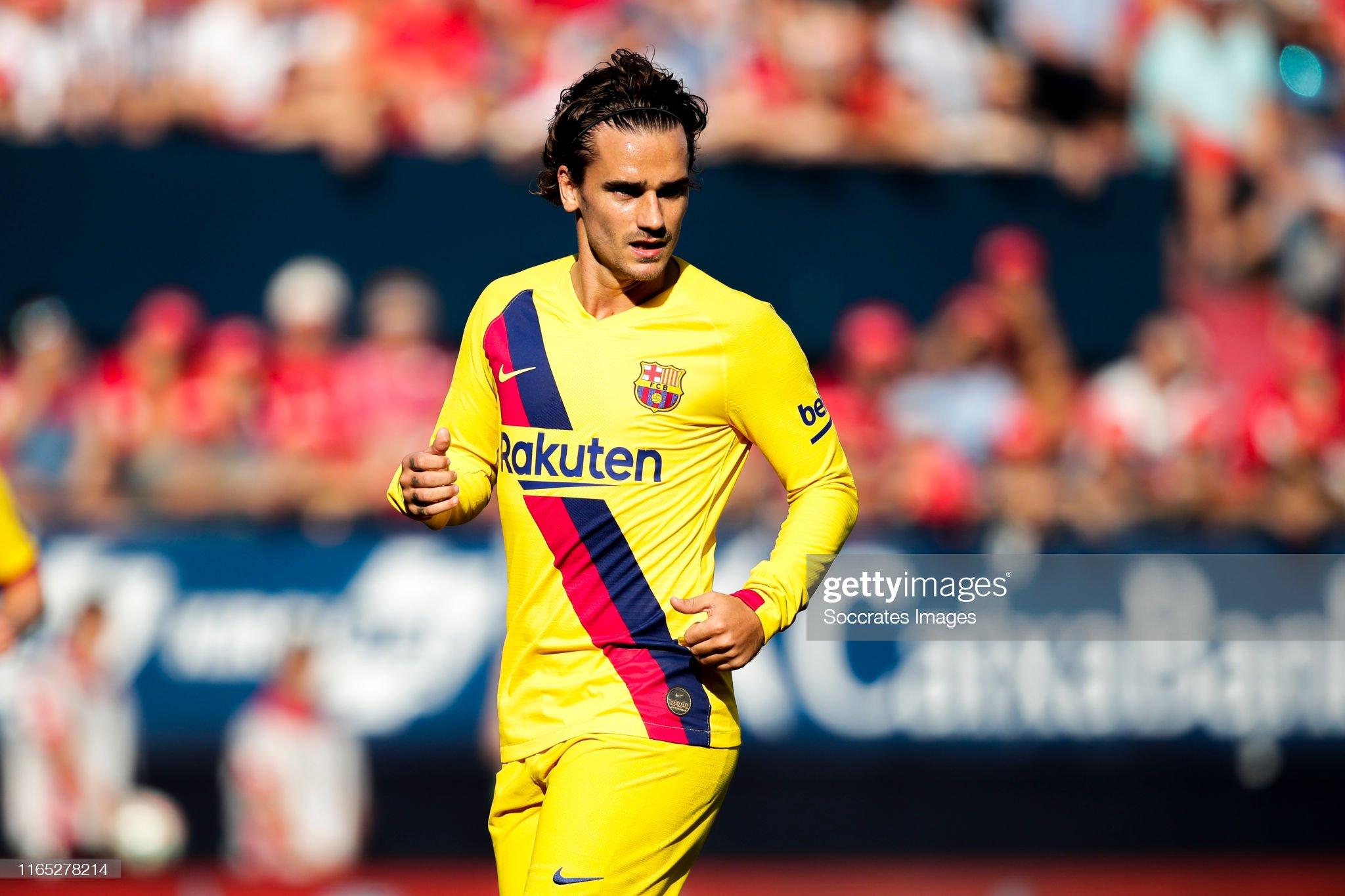 صور مباراة : أوساسونا - برشلونة 2-2 ( 31-08-2019 )  Antoine-griezmann-of-fc-barcelona-during-the-la-liga-santander-match-picture-id1165278214?s=2048x2048