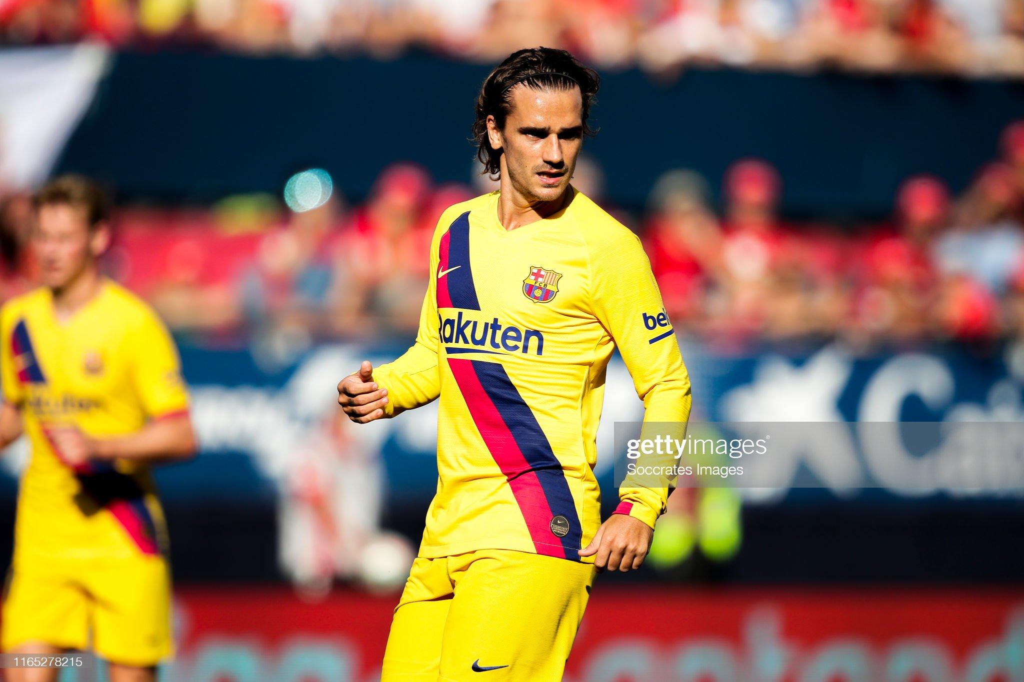 صور مباراة : أوساسونا - برشلونة 2-2 ( 31-08-2019 )  Antoine-griezmann-of-fc-barcelona-during-the-la-liga-santander-match-picture-id1165278215?s=2048x2048