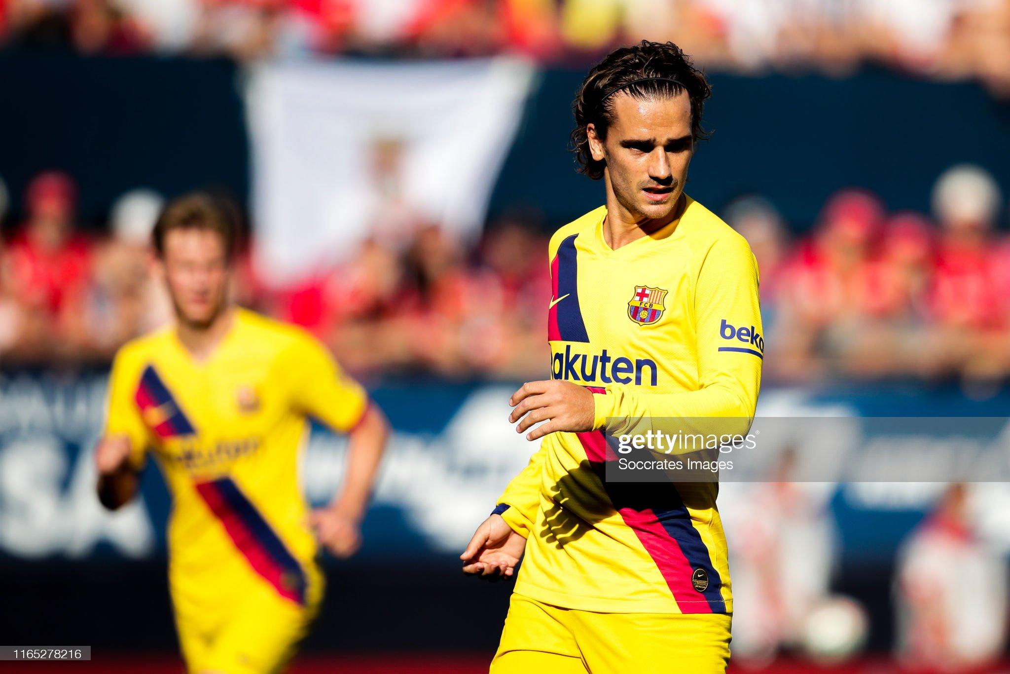 صور مباراة : أوساسونا - برشلونة 2-2 ( 31-08-2019 )  Antoine-griezmann-of-fc-barcelona-during-the-la-liga-santander-match-picture-id1165278216?s=2048x2048