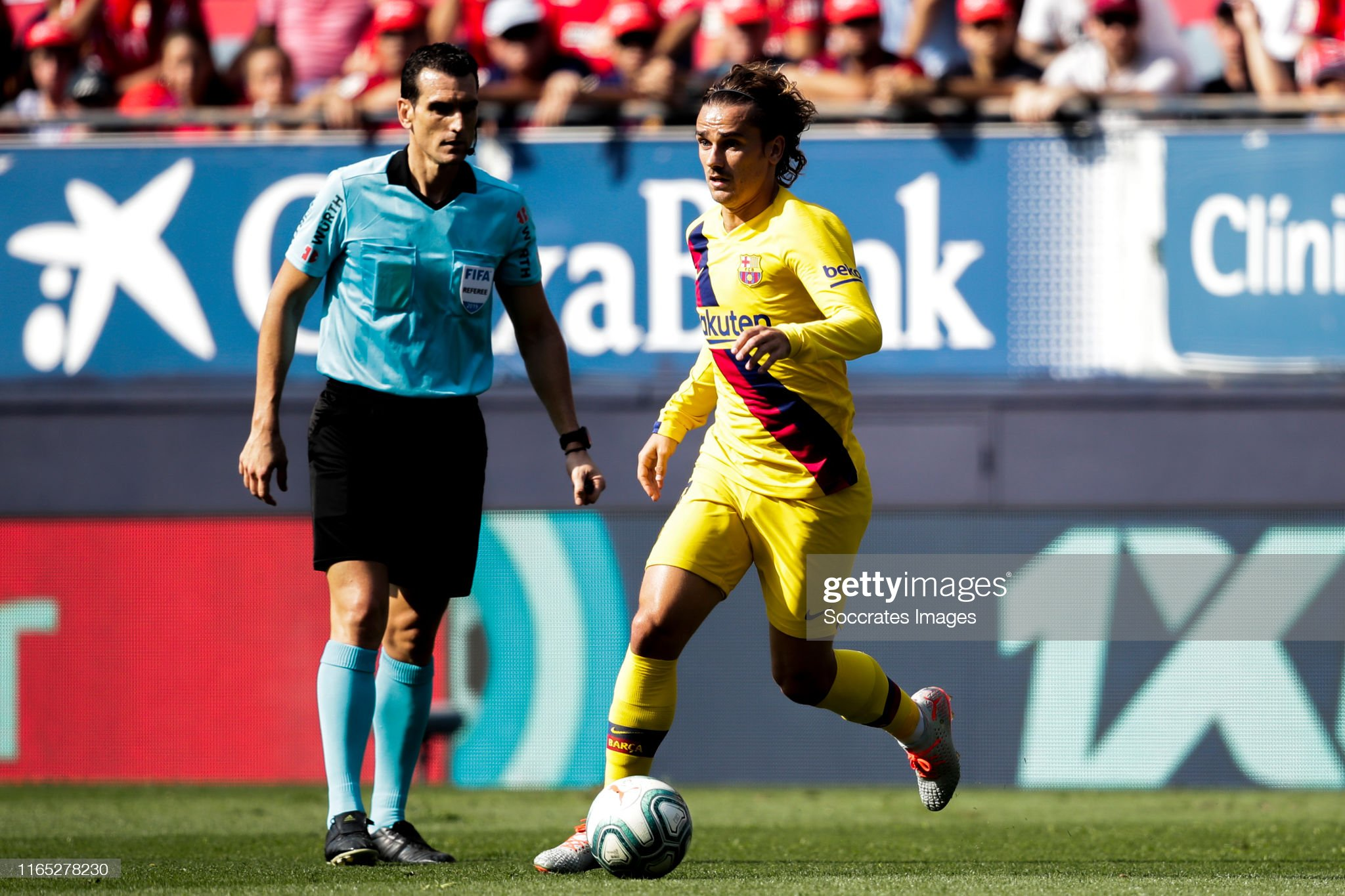 صور مباراة : أوساسونا - برشلونة 2-2 ( 31-08-2019 )  Antoine-griezmann-of-fc-barcelona-during-the-la-liga-santander-match-picture-id1165278230?s=2048x2048