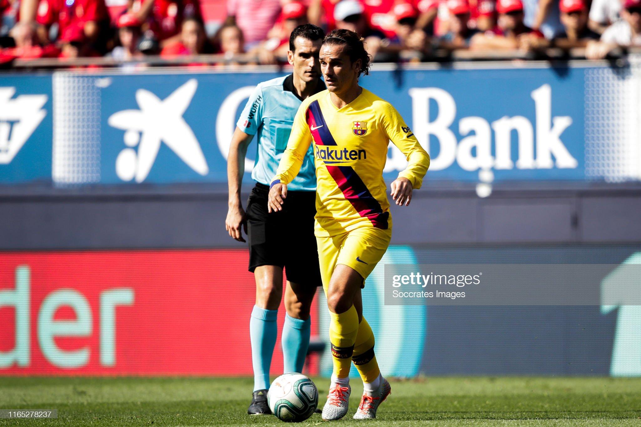 صور مباراة : أوساسونا - برشلونة 2-2 ( 31-08-2019 )  Antoine-griezmann-of-fc-barcelona-during-the-la-liga-santander-match-picture-id1165278237?s=2048x2048