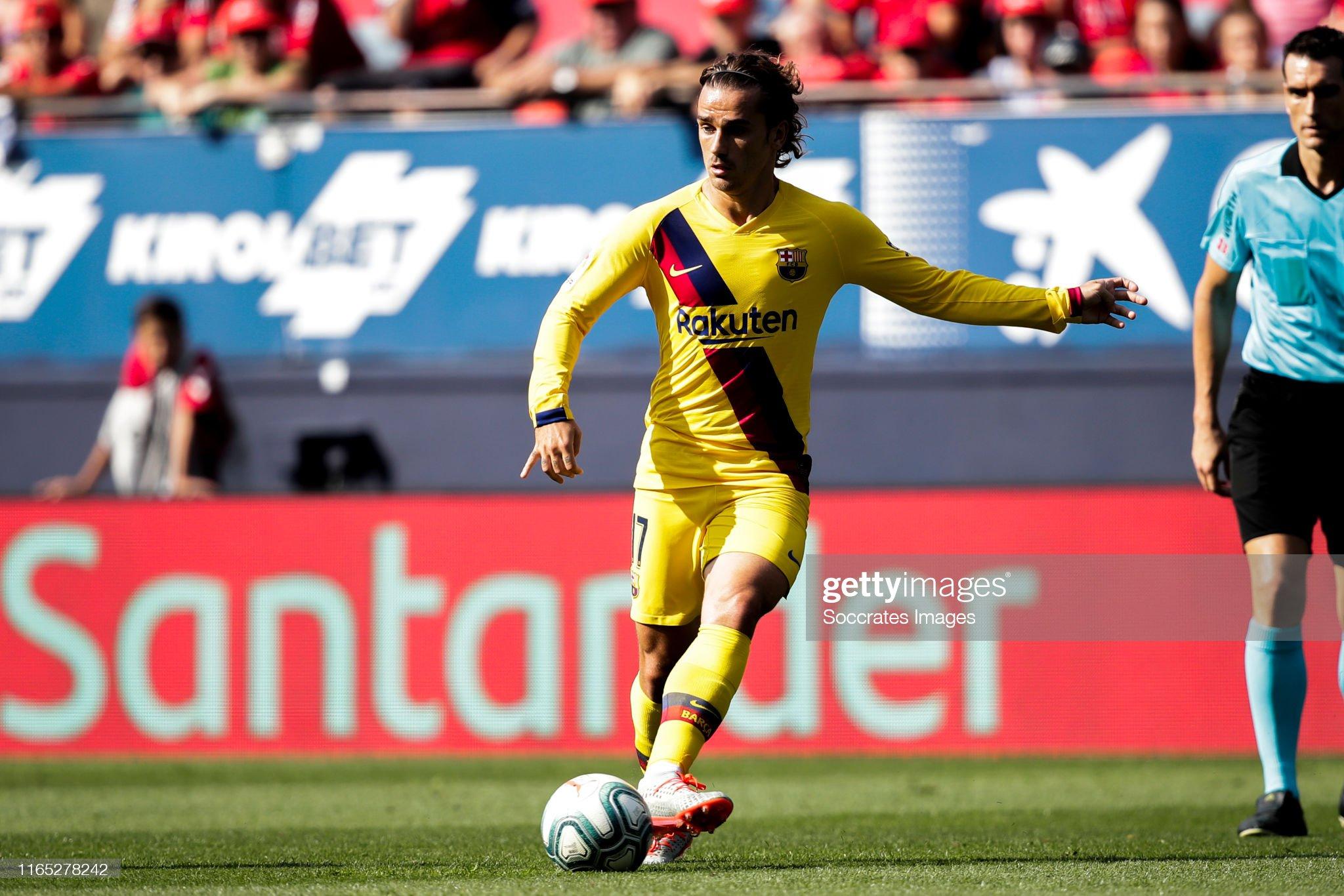 صور مباراة : أوساسونا - برشلونة 2-2 ( 31-08-2019 )  Antoine-griezmann-of-fc-barcelona-during-the-la-liga-santander-match-picture-id1165278242?s=2048x2048
