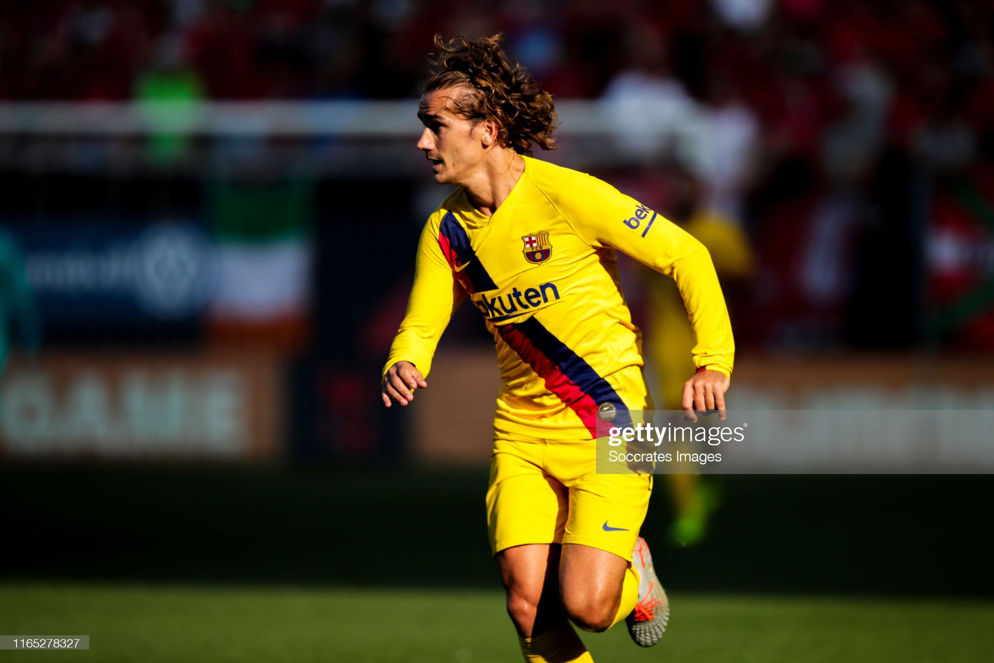 صور مباراة : أوساسونا - برشلونة 2-2 ( 31-08-2019 )  Antoine-griezmann-of-fc-barcelona-during-the-la-liga-santander-match-picture-id1165278327?s=2048x2048