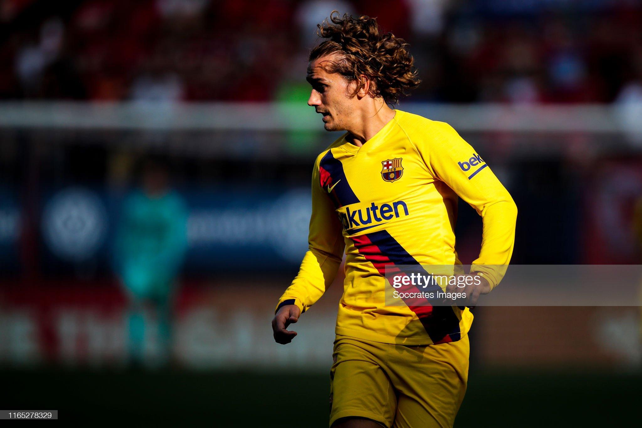 صور مباراة : أوساسونا - برشلونة 2-2 ( 31-08-2019 )  Antoine-griezmann-of-fc-barcelona-during-the-la-liga-santander-match-picture-id1165278329?s=2048x2048
