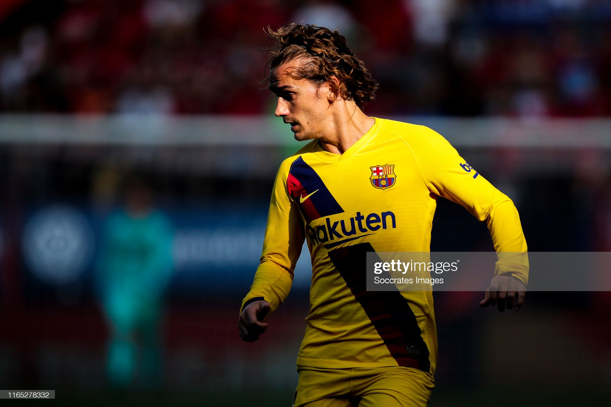 صور مباراة : أوساسونا - برشلونة 2-2 ( 31-08-2019 )  Antoine-griezmann-of-fc-barcelona-during-the-la-liga-santander-match-picture-id1165278332?s=2048x2048