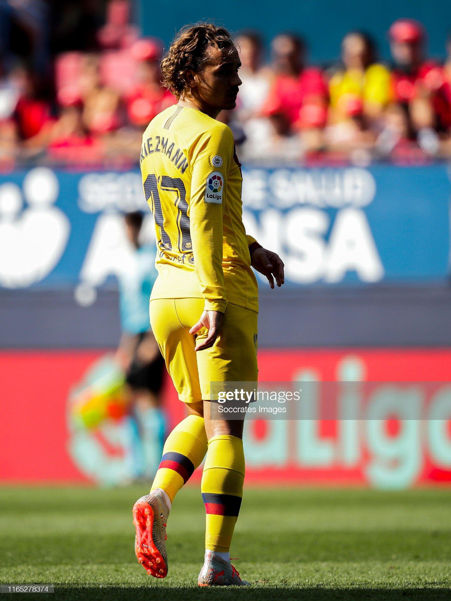 صور مباراة : أوساسونا - برشلونة 2-2 ( 31-08-2019 )  Antoine-griezmann-of-fc-barcelona-during-the-la-liga-santander-match-picture-id1165278374?s=2048x2048