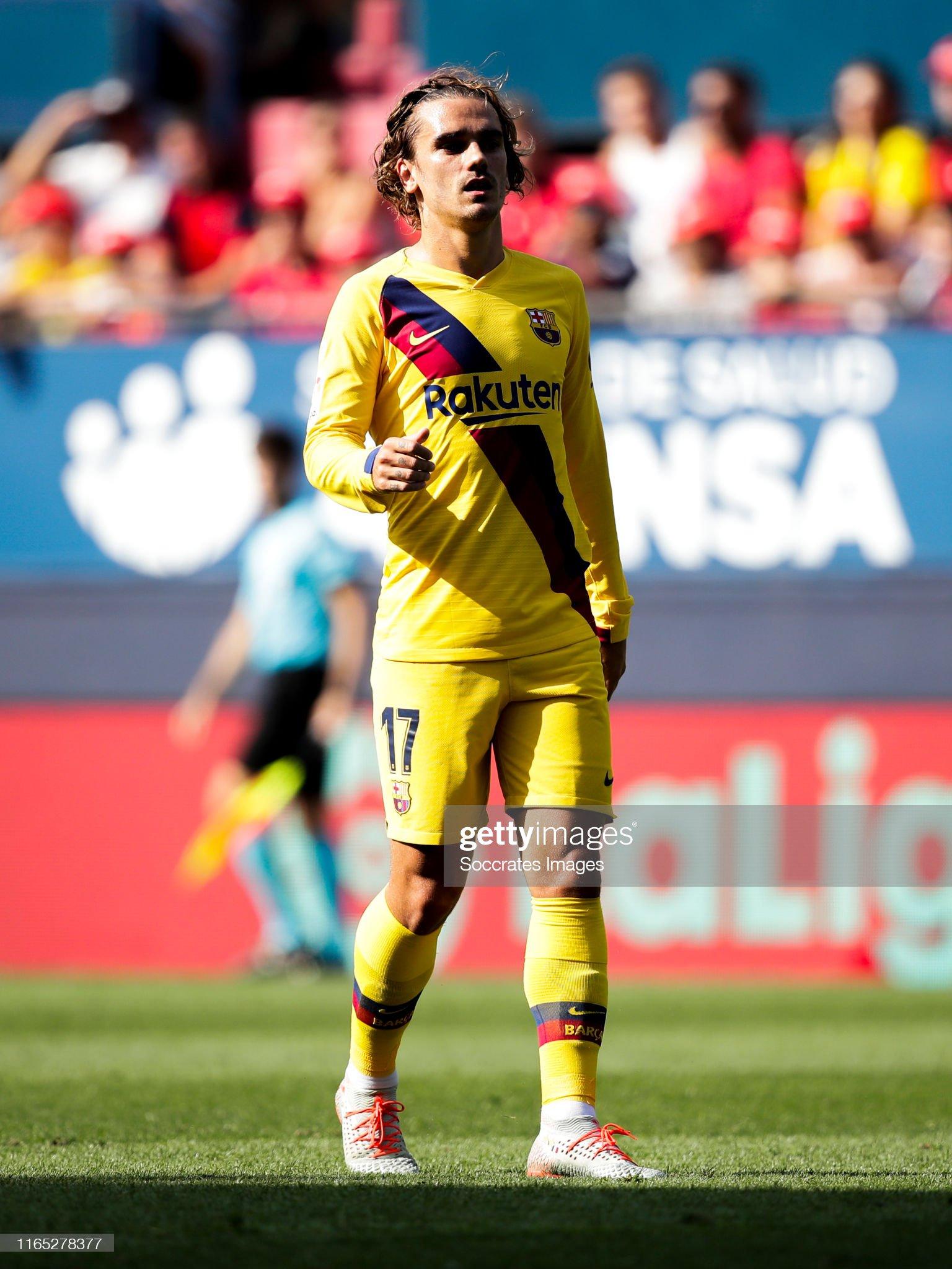 صور مباراة : أوساسونا - برشلونة 2-2 ( 31-08-2019 )  Antoine-griezmann-of-fc-barcelona-during-the-la-liga-santander-match-picture-id1165278377?s=2048x2048