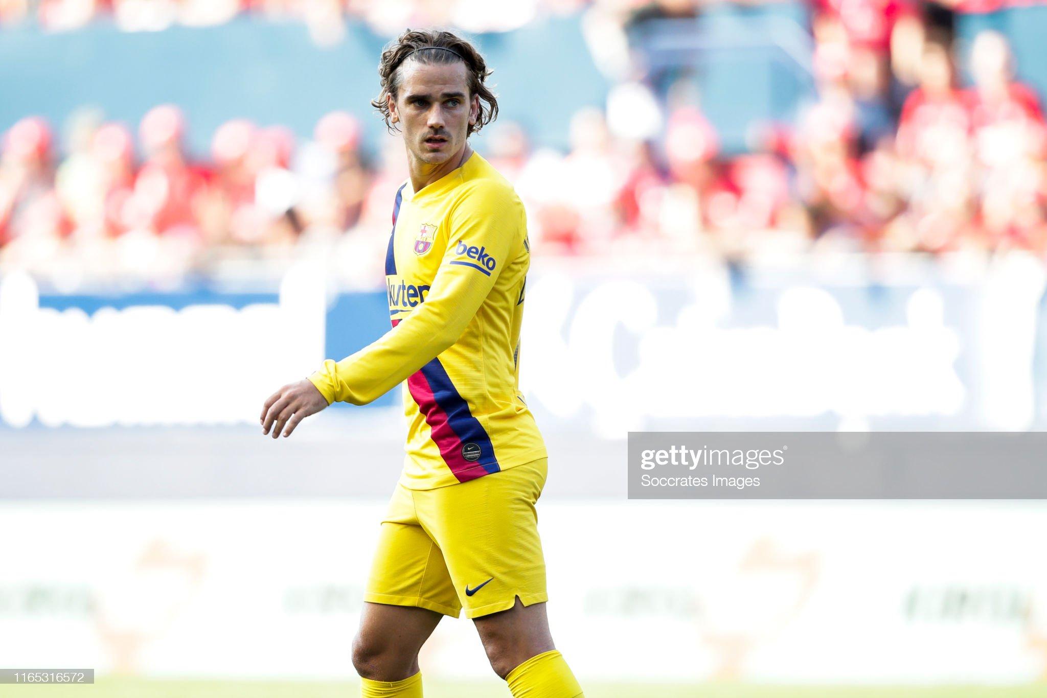 صور مباراة : أوساسونا - برشلونة 2-2 ( 31-08-2019 )  Antoine-griezmann-of-fc-barcelona-during-the-la-liga-santander-match-picture-id1165316572?s=2048x2048