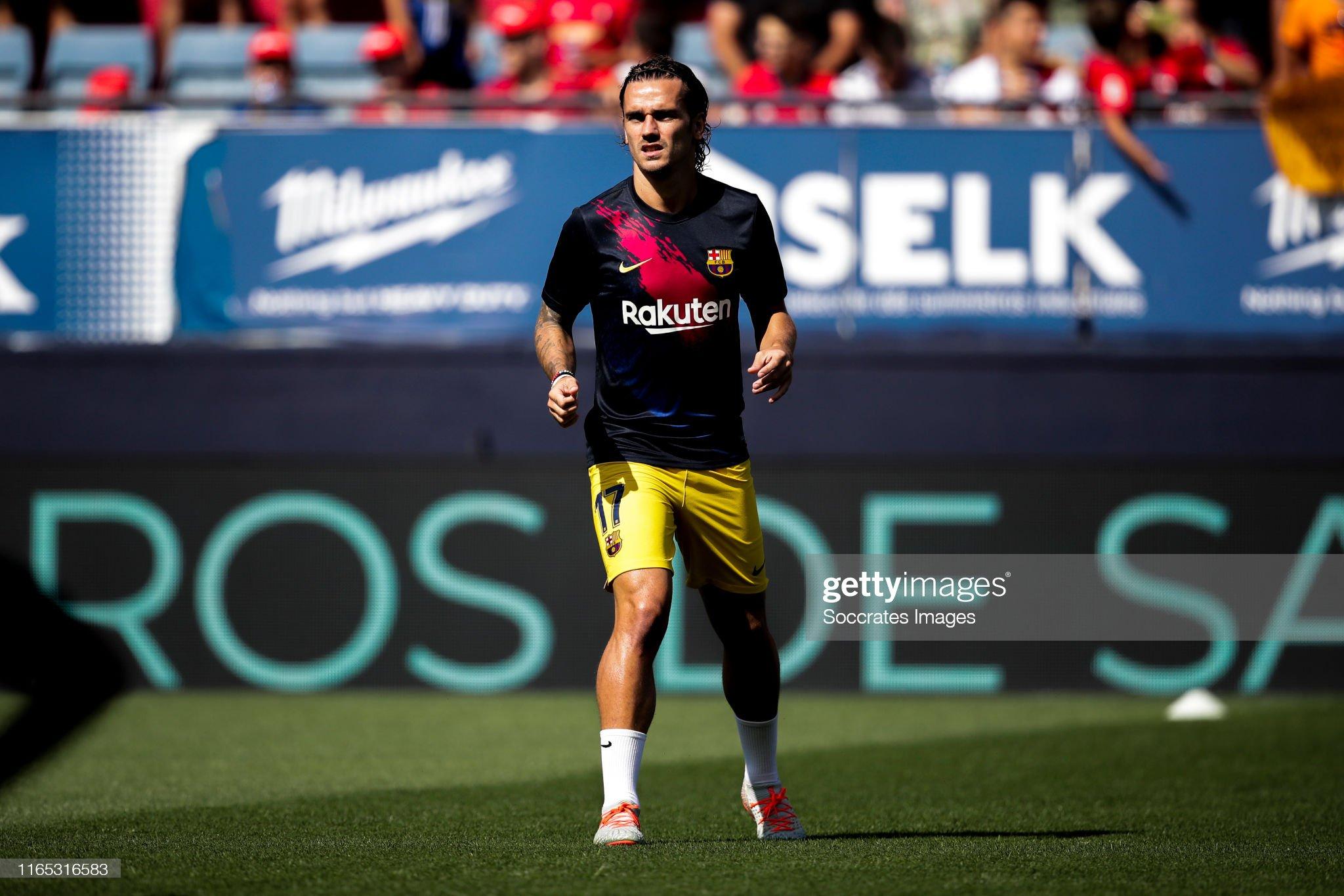 صور مباراة : أوساسونا - برشلونة 2-2 ( 31-08-2019 )  Antoine-griezmann-of-fc-barcelona-during-the-la-liga-santander-match-picture-id1165316583?s=2048x2048