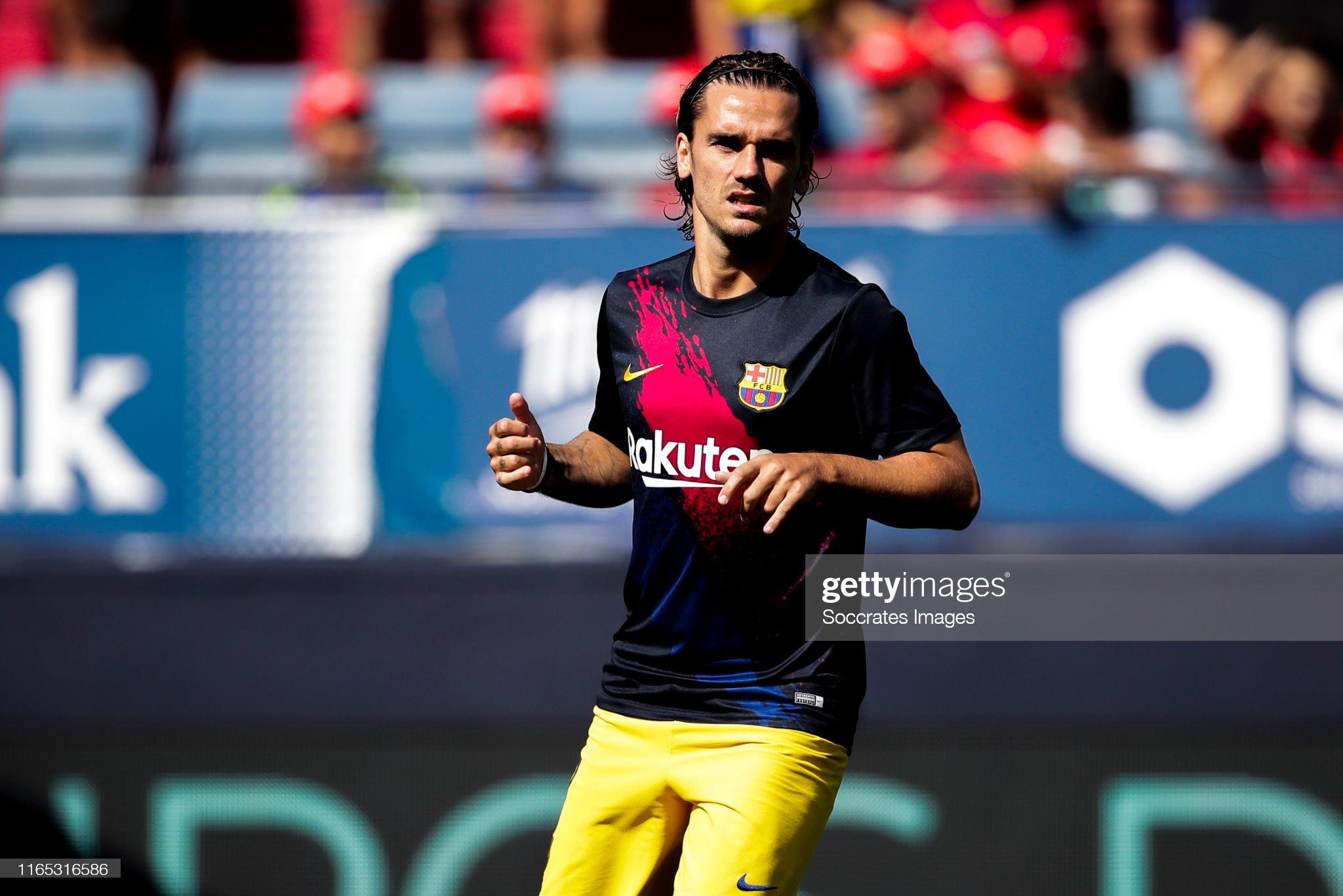 صور مباراة : أوساسونا - برشلونة 2-2 ( 31-08-2019 )  Antoine-griezmann-of-fc-barcelona-during-the-la-liga-santander-match-picture-id1165316586?s=2048x2048