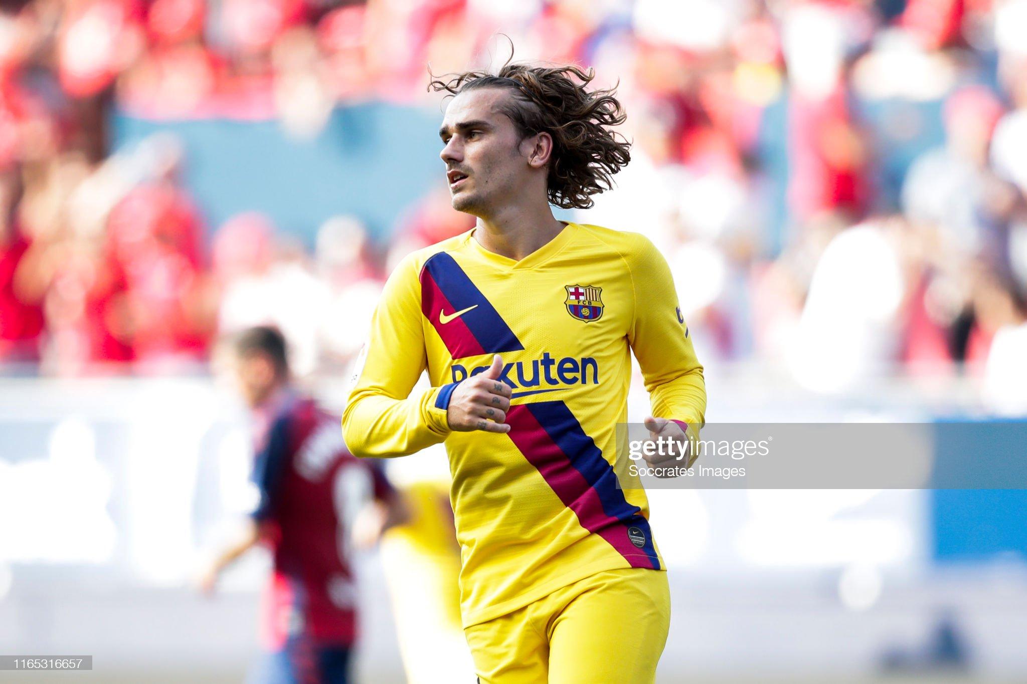 صور مباراة : أوساسونا - برشلونة 2-2 ( 31-08-2019 )  Antoine-griezmann-of-fc-barcelona-during-the-la-liga-santander-match-picture-id1165316657?s=2048x2048