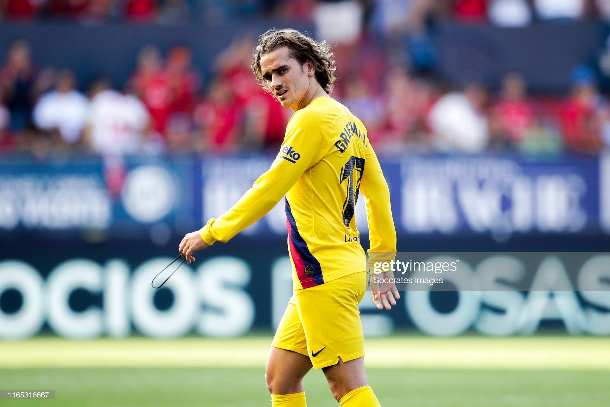 صور مباراة : أوساسونا - برشلونة 2-2 ( 31-08-2019 )  Antoine-griezmann-of-fc-barcelona-during-the-la-liga-santander-match-picture-id1165316667?s=2048x2048