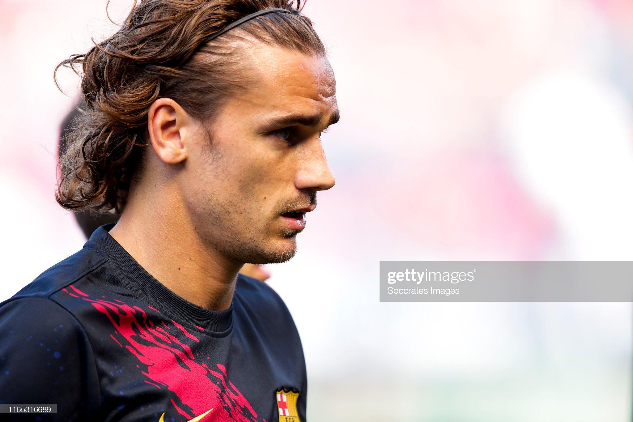 صور مباراة : أوساسونا - برشلونة 2-2 ( 31-08-2019 )  Antoine-griezmann-of-fc-barcelona-during-the-la-liga-santander-match-picture-id1165316689?s=2048x2048