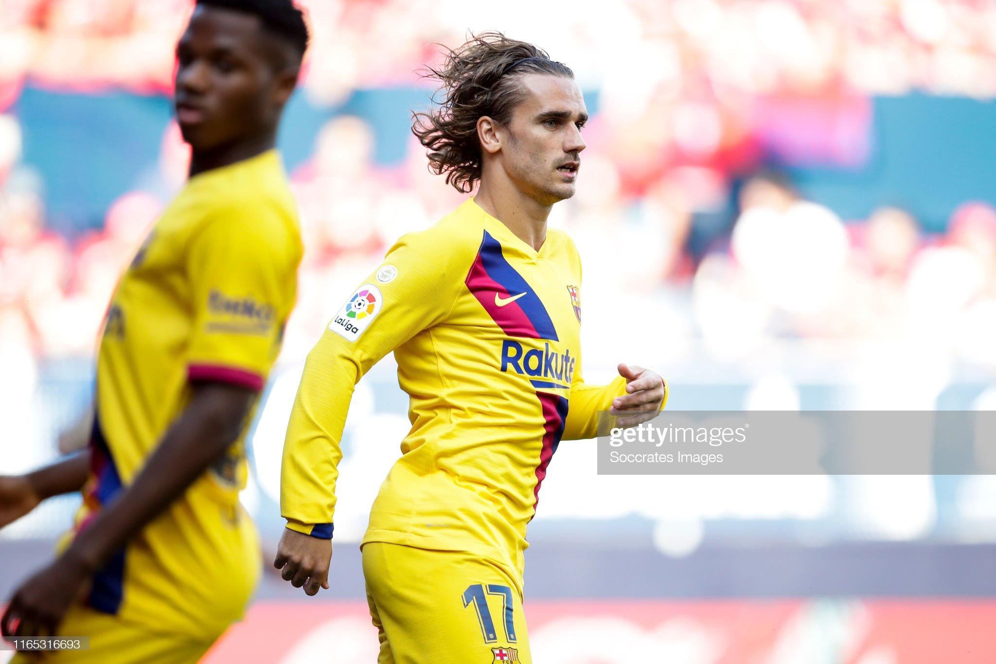 صور مباراة : أوساسونا - برشلونة 2-2 ( 31-08-2019 )  Antoine-griezmann-of-fc-barcelona-during-the-la-liga-santander-match-picture-id1165316693?s=2048x2048
