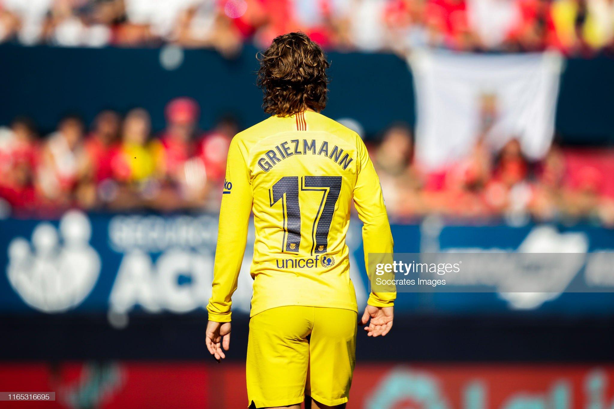 صور مباراة : أوساسونا - برشلونة 2-2 ( 31-08-2019 )  Antoine-griezmann-of-fc-barcelona-during-the-la-liga-santander-match-picture-id1165316695?s=2048x2048