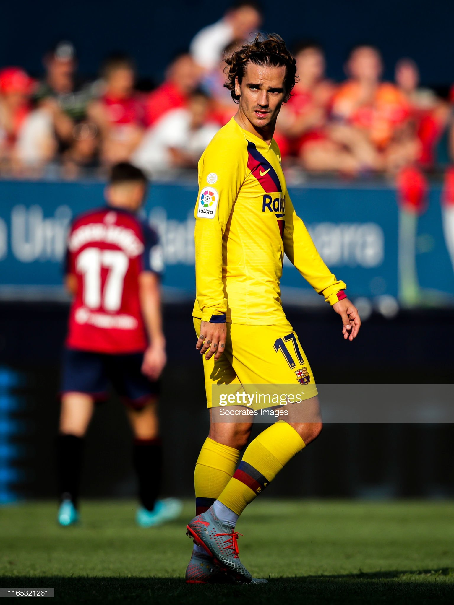 صور مباراة : أوساسونا - برشلونة 2-2 ( 31-08-2019 )  Antoine-griezmann-of-fc-barcelona-during-the-la-liga-santander-match-picture-id1165321261?s=2048x2048