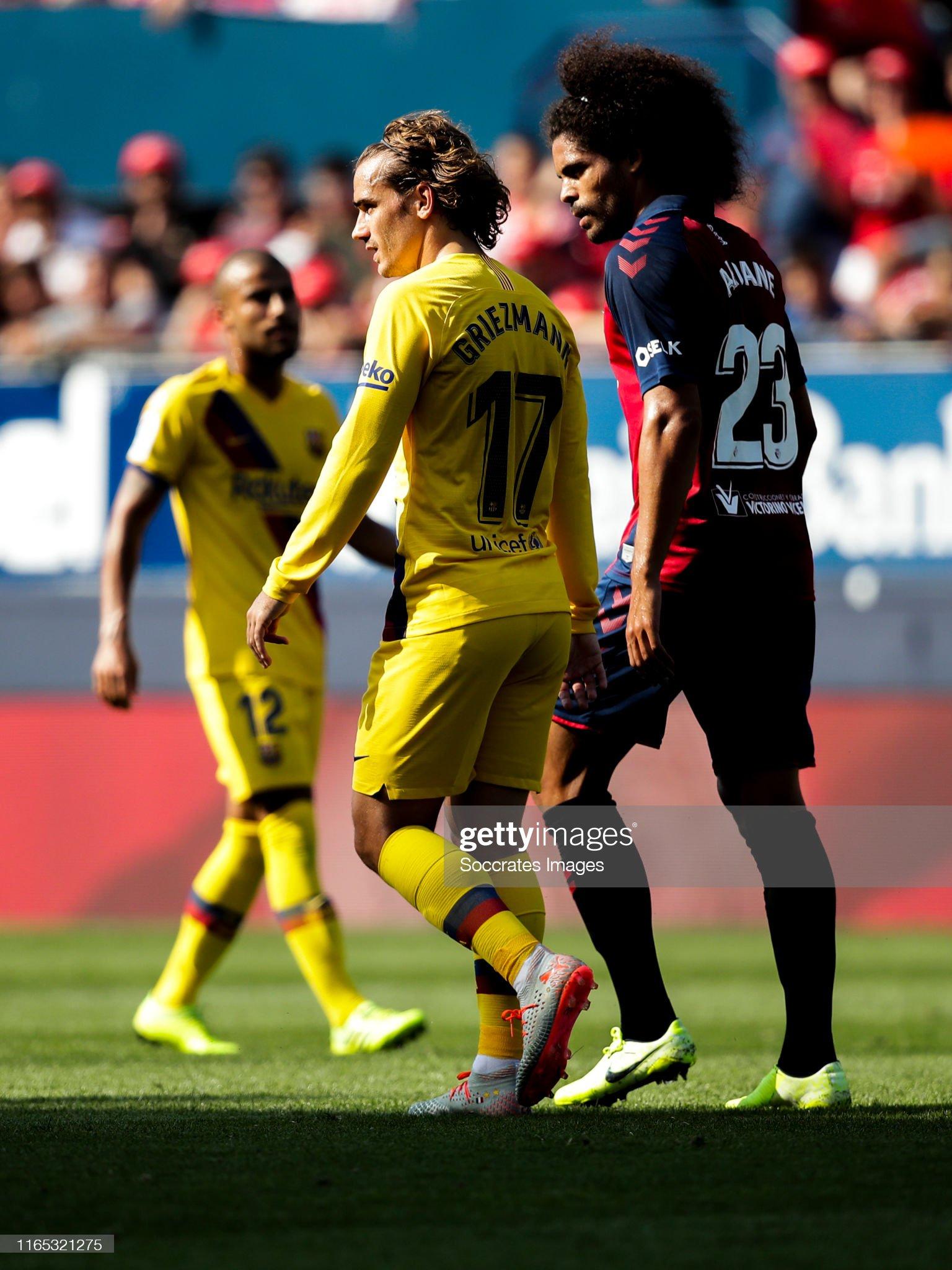 صور مباراة : أوساسونا - برشلونة 2-2 ( 31-08-2019 )  Antoine-griezmann-of-fc-barcelona-during-the-la-liga-santander-match-picture-id1165321275?s=2048x2048