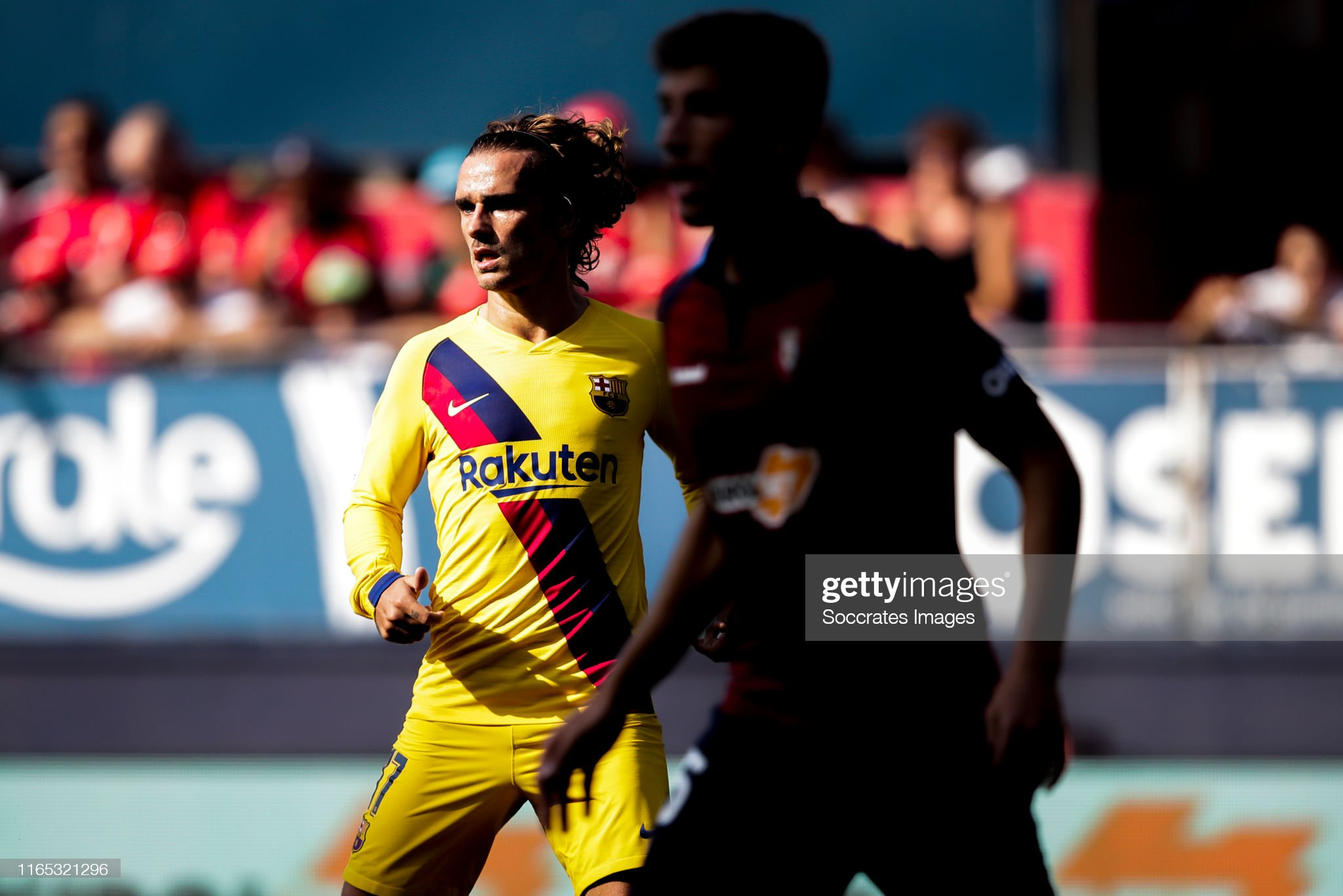 صور مباراة : أوساسونا - برشلونة 2-2 ( 31-08-2019 )  Antoine-griezmann-of-fc-barcelona-during-the-la-liga-santander-match-picture-id1165321296?s=2048x2048